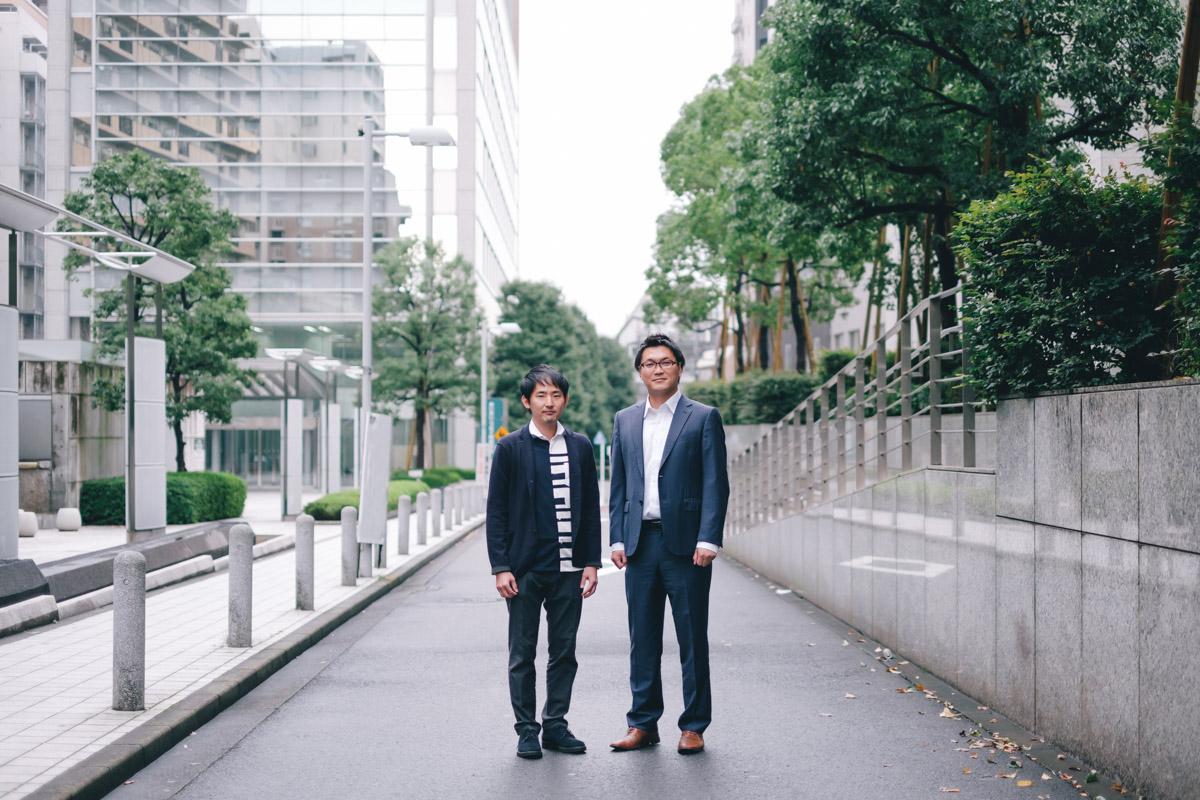 takashiyasui-dscf1030