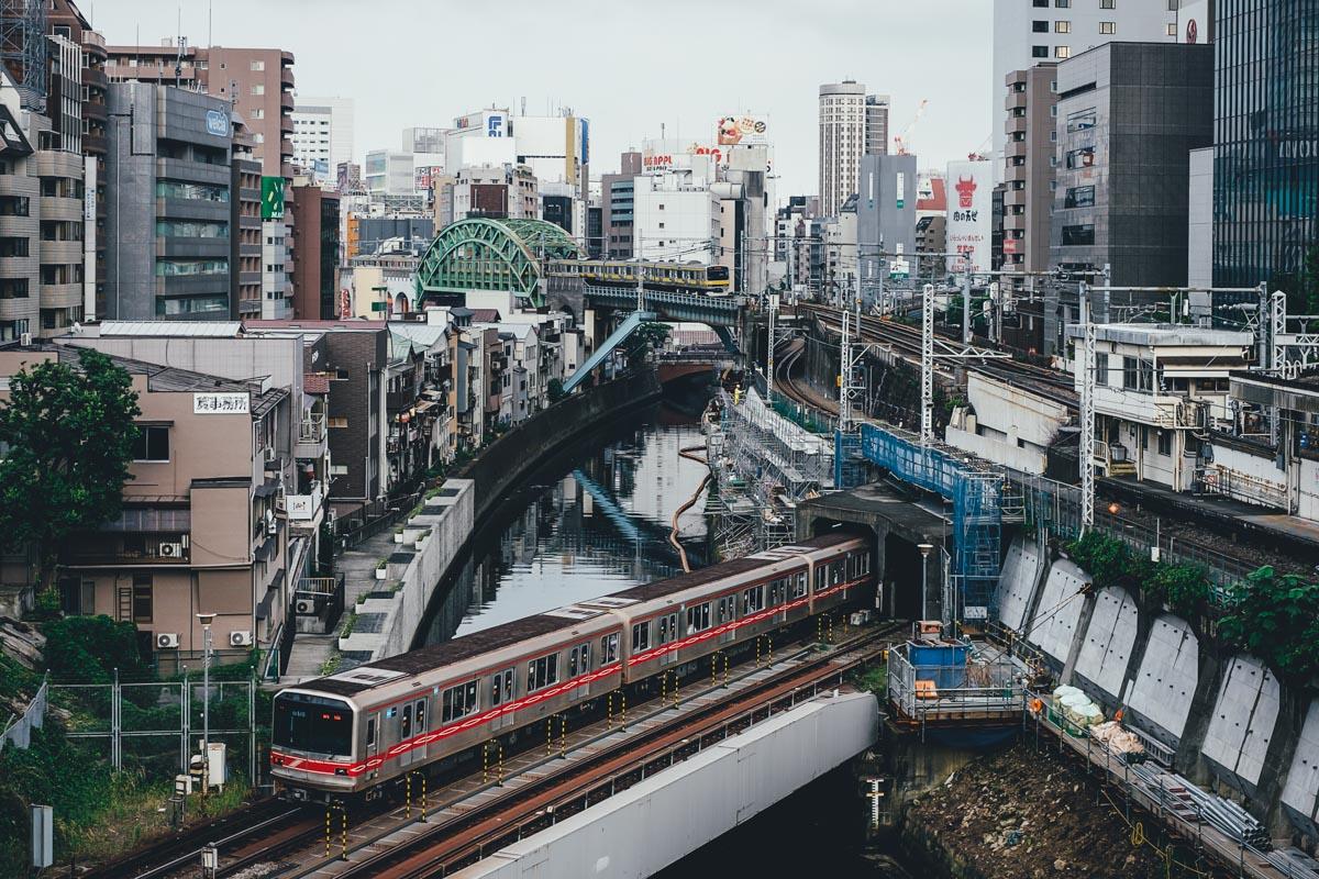 takashiyasui-dscf0119