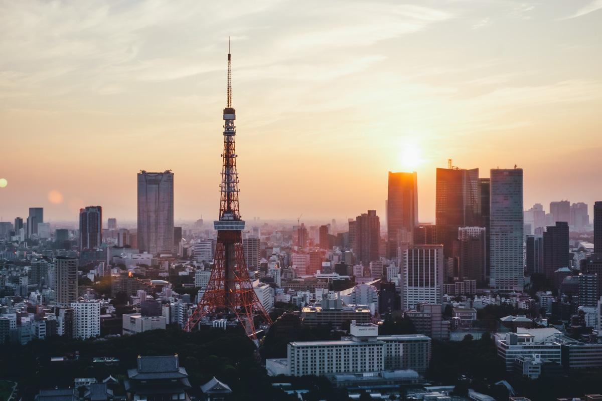 takashiyasui-dscf0127