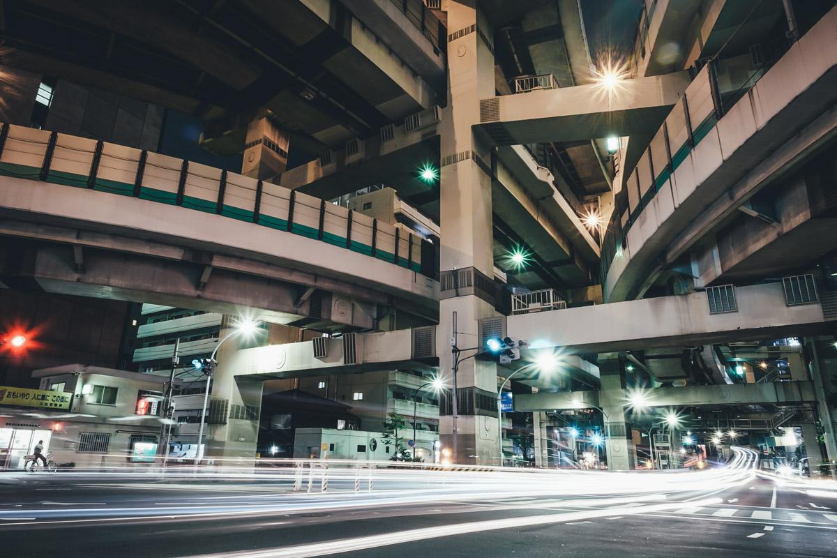 takashiyasui-dscf0161
