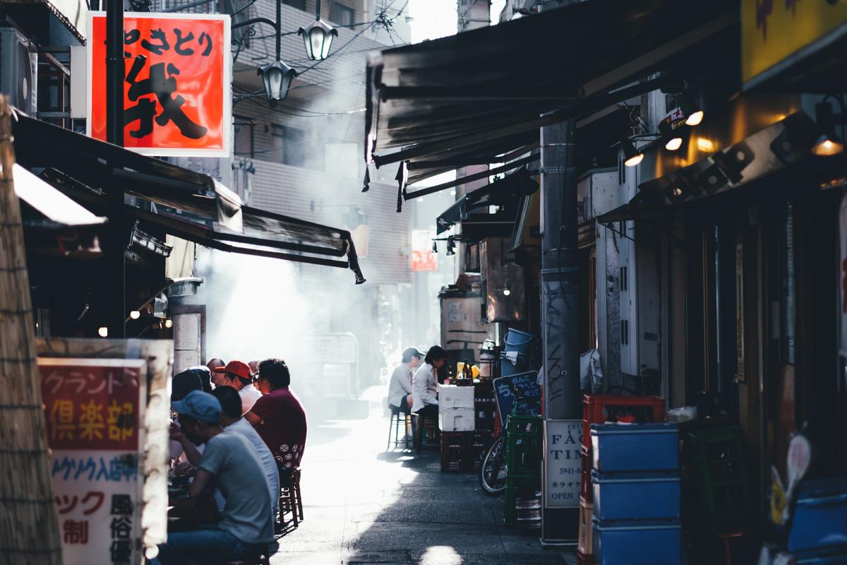 takashiyasui-dscf1010
