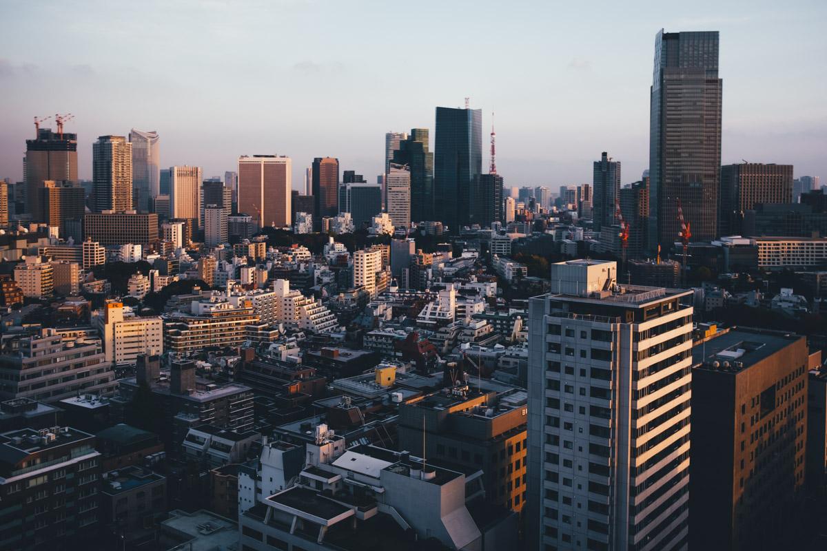 takashiyasui-dscf5577