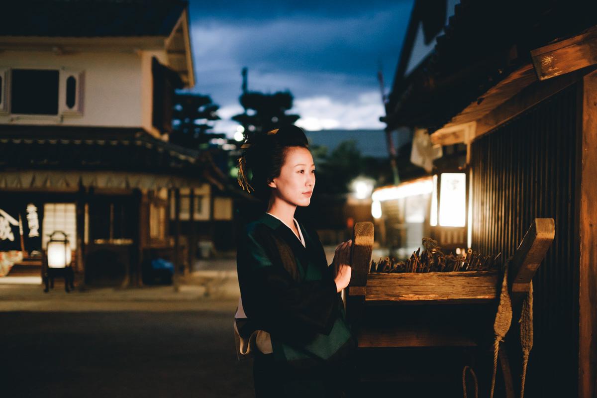 takashiyasui-dscf0212