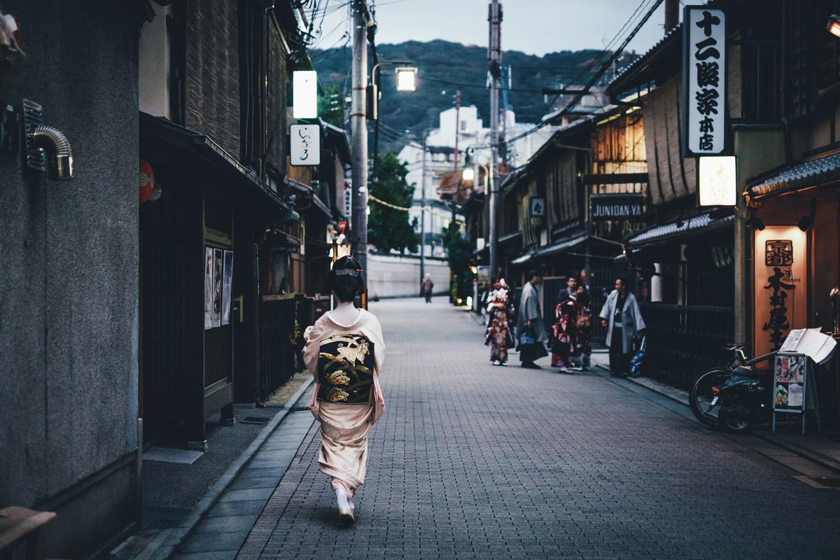 takashiyasui-dscf8968